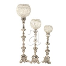Floor Lamps Set