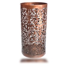 Votive Candle Holder JUGNU