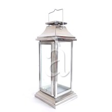 Colonial Rectangular Horizon Lantern