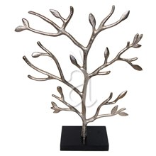 EVERGROW Recycled Aluminium Tree