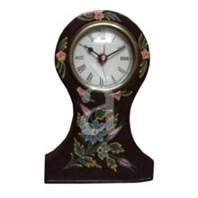 D?CO Table Clock