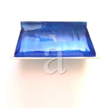 Recycled Aluminium Enamel Decorative Designer Tray