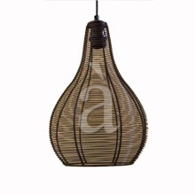 NETTO Pendant Light